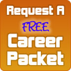 Commercial Diving Academy - Request a FREE Career Packet